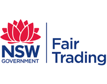 NSWGovFairTradinglogo.png